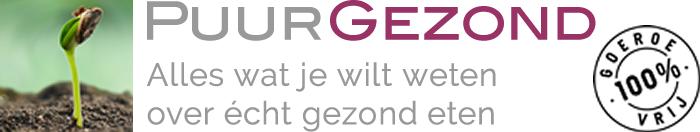 PG_logo_met_tekst_goeroevrij_72dpi