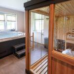 Gezond-fit-Lodge-verhuur-