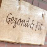 Gezond-fit-Marget